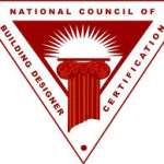 Susan P. Berry, Certified Professional Building Designer, National Council of Building Designer Certification,
