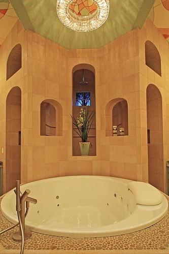 Modern Cuban Mansion Susan Berry Home Design
